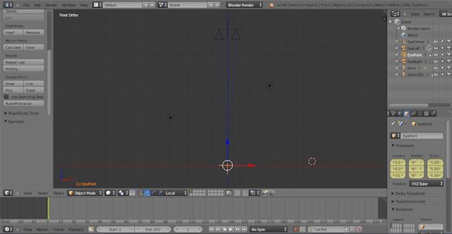 náhled souboru 3D.blend